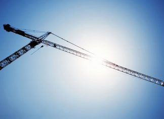 THE INDUSTRY LEADER: Who is paying for infrastructure?