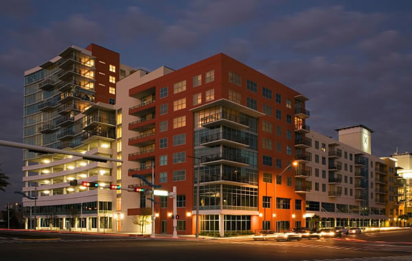 THE ENGINEERING INTERN: Five reasons to cheer highrise development