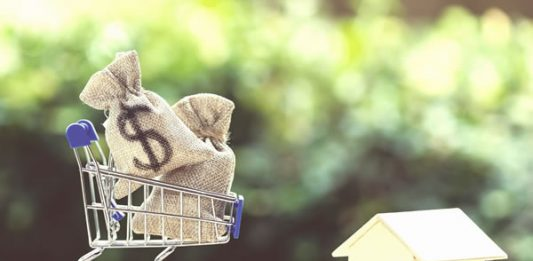 THE INDUSTRY INSIDER: Affordability is a challenge