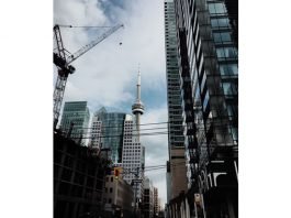Seeing red over traffic light system for Toronto developers
