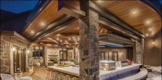 Customer Relations: Home Buyer Survey