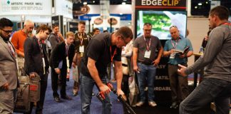 2020 International Builders' Show – the building industry's biggest event