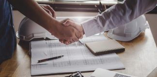 How to create a crisis-proof contract with an ironclad agreement