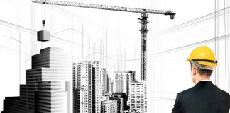How property managers can help developers save money during the design stage