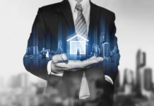 Provincial move to pilot new technologies is positive step for housing industry