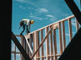 In praise of modular construction