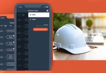 Meet Giraff – construction management made easy